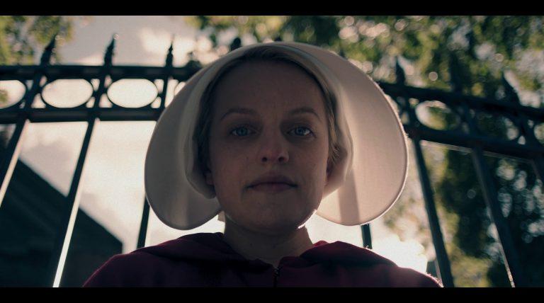 The Handmaid's Tale 2x04