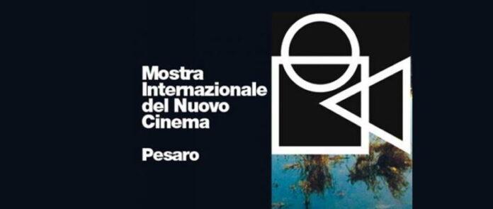 54^ Mostra Internazionale del Nuovo Cinema