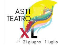 AstiTeatro40: al via il 21 giugno con l'Orchestra di Piazza Vittorio