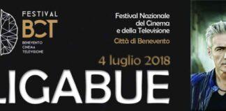 Festival Nazionale del Cinema e della Televisione