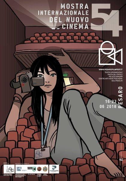 PESARO-FILM-FESTIVA-NUOVO-CINEMA-54-2018