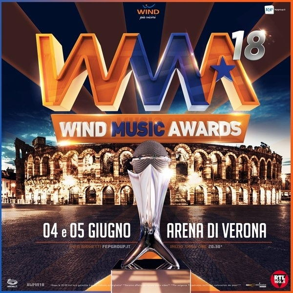 wind_music_awards_2018