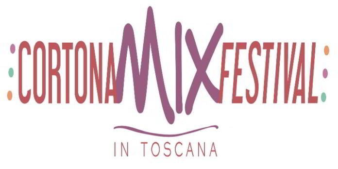 Cortona Mix Festival - Banner
