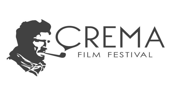 Crema Film Festival - banner