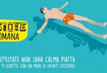 Estate Romana 2018 - banner