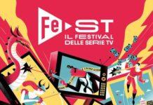 FeST 2018 - banner