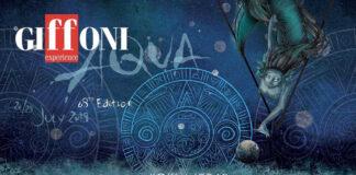 Giffoni 2018 - banner