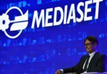 Palinsesti Mediaset 2018-2019