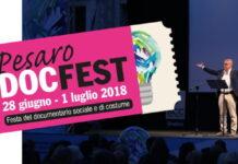 PesaroDocFest