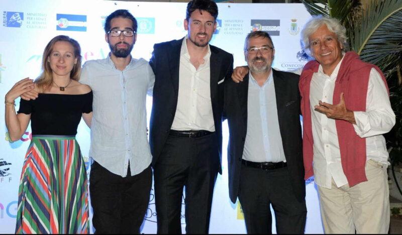 Santa Marinella Film Festival
