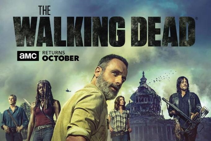 The-Walking-Dead-9