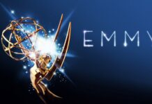 Emmy awards 2018