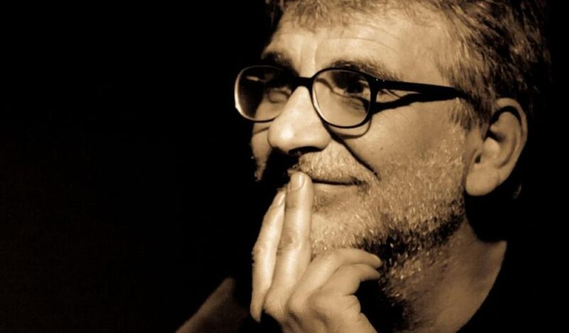 Enrico Deregibus direttore Forum del giornalismo musicale,