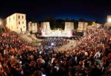 Festival Nazionale del Cinema e della Televisione di Benevento