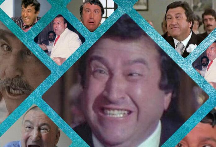 Jimmy il Fenomeno patchwork