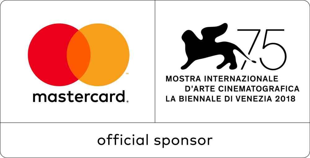 Mastercard Venezia 75