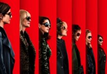 Ocean's 8, recensione: il brillante sequel tutto al femminile non fallisce