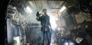 Ready Player One Infinity
