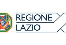 Regione Lazio - cover