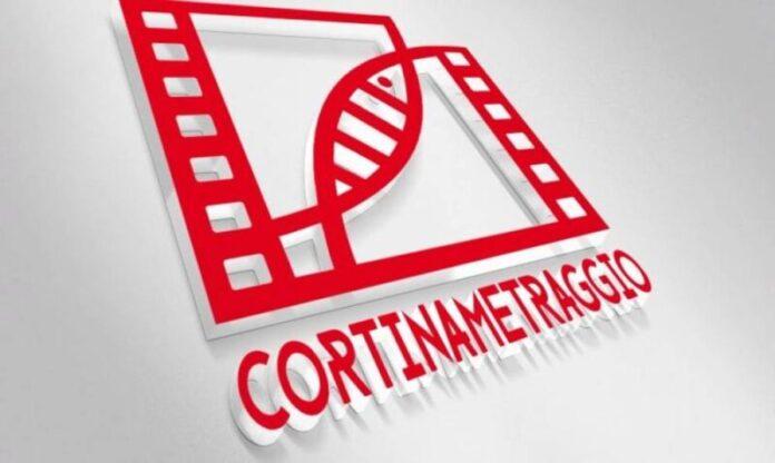 Cortinametraggio logo