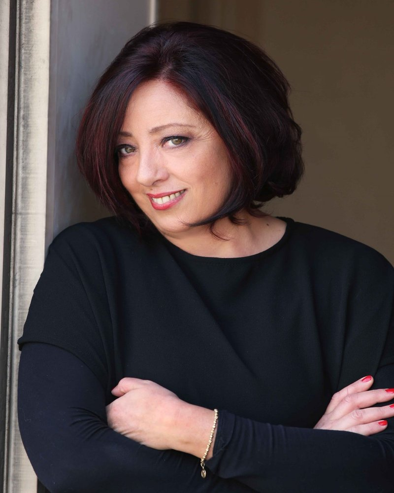 Giulia Ricciardi