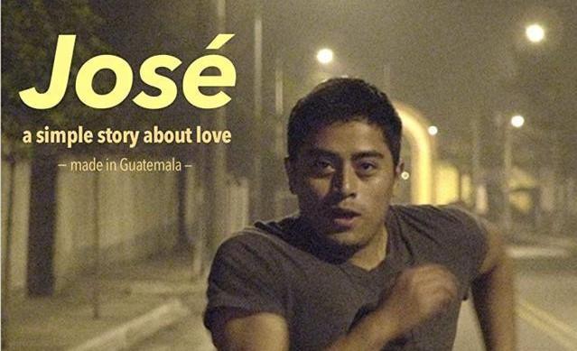 José film
