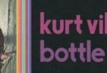 Kurt Vile - 1