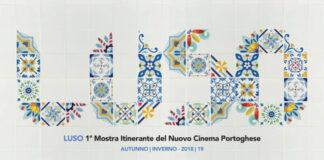 Luso,Mostra Itinerante del Nuovo Cinema Portoghese