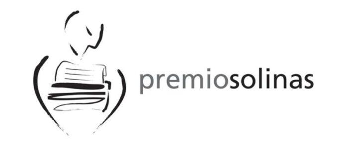 Premio Solinas Logo
