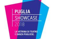 Puglia Showcase 2018