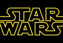 Star Wars Habro
