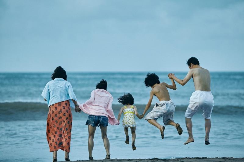 Un affare di famiglia