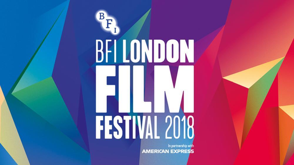 62º London Film Festival