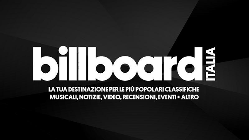 Billboard-Italia