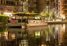 Cinema-Bianchini-Battello-barca