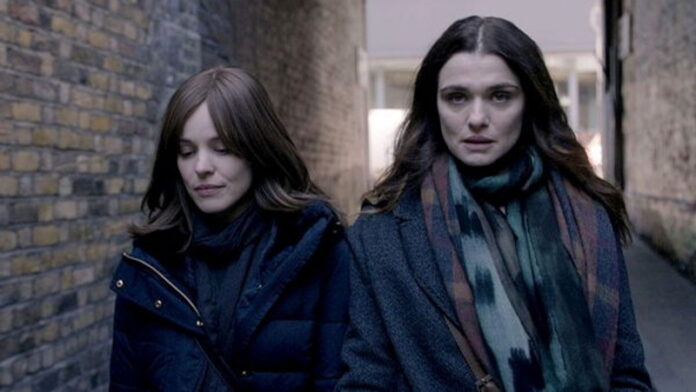 Disobedience-banner