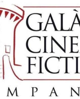 Galà del Cinema e della Fiction in Campania