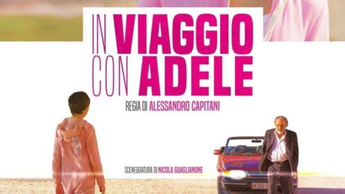 In-viaggio-con-Adele-banner