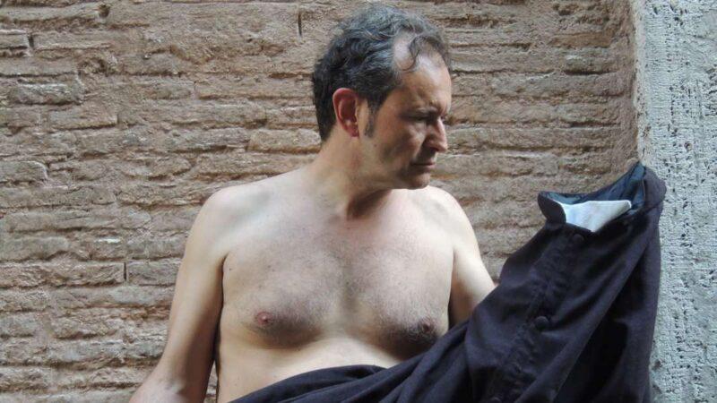 La confessione - Alfredo Traversa