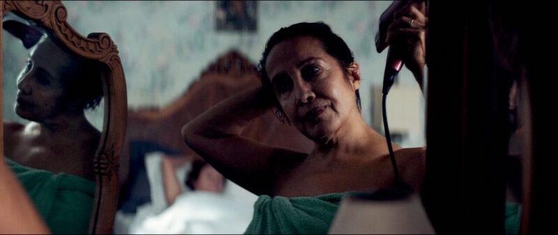 Le-ereditiere-Margarita Irun
