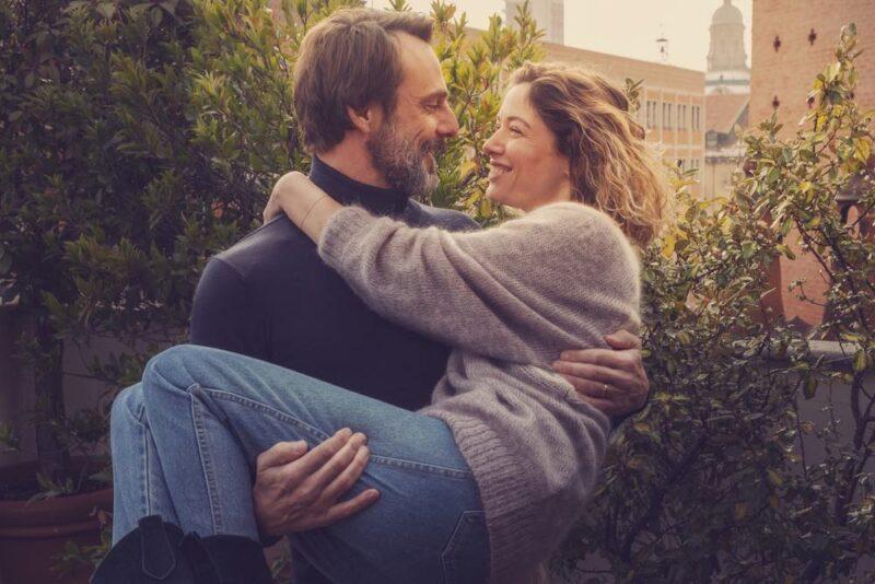 Nessuno-come-noi-Alessandro-Preziosi-Sarah-Felberbaum