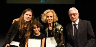 Premio Virginia Reiter