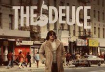 The-Deuce-2-banner