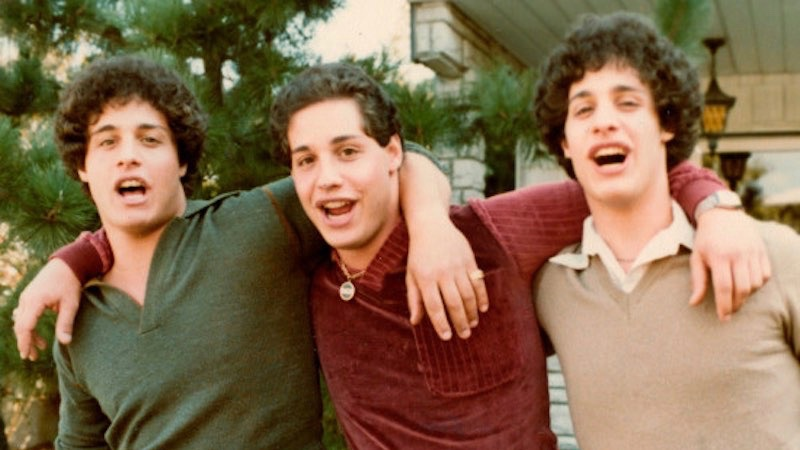 Film-Three-Identical-Strangers