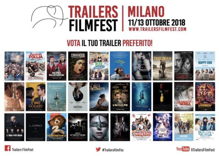 Trailers-filmfest-banner