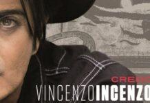 Vincenzo Incenzo - cover album Credo
