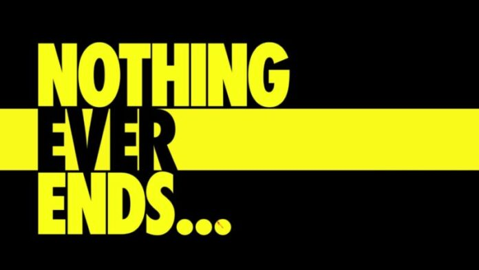 Watchmen HBO - banner