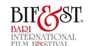 Bif&st - Bari International Film Festival