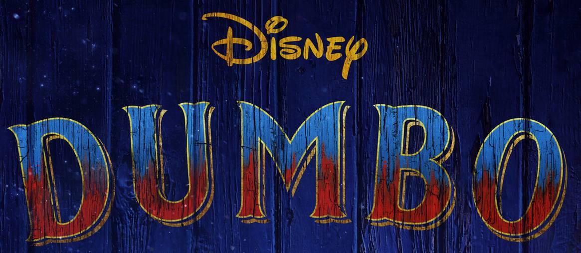 Dumbo -1