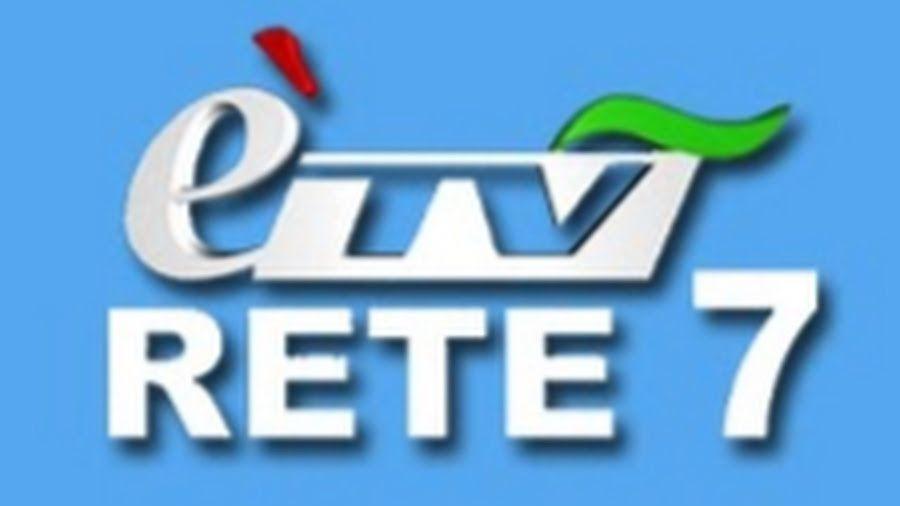 Su ETV Rete 7 debutta Un tè con te condotto da Claudia Conte | Spettacolo.eu